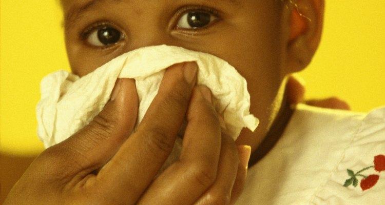 Umidificadores ajudam a aliviar os sintomas de alergias, asma, resfriados e gripes