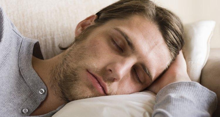 Certifique-se de que você acorde na hora certa com um alarme no iPhone