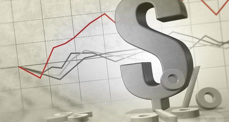 Una empresa puede utilizar el ROI para determinar el proyecto que le hará ganar más dinero por cada dólar invertido.