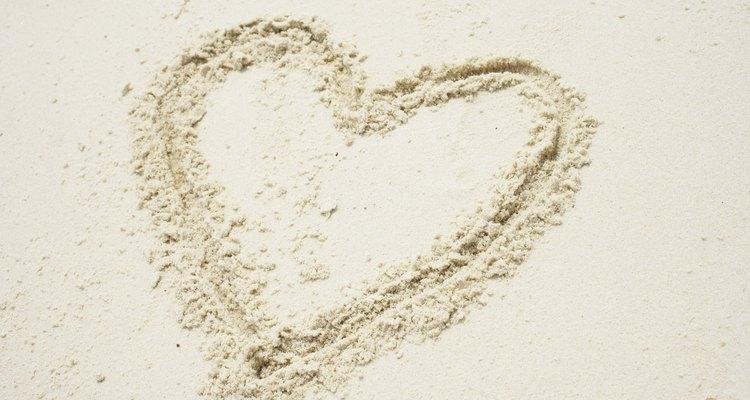 Aprende cómo hacer para que alguien se sienta amado.