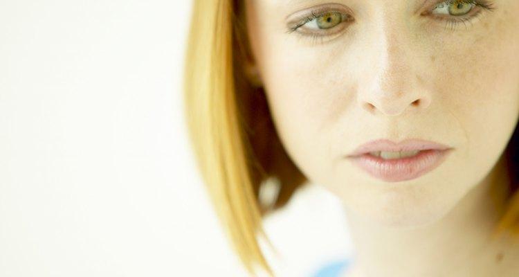 Aliviar os sintomas do HPV pode ser necessário