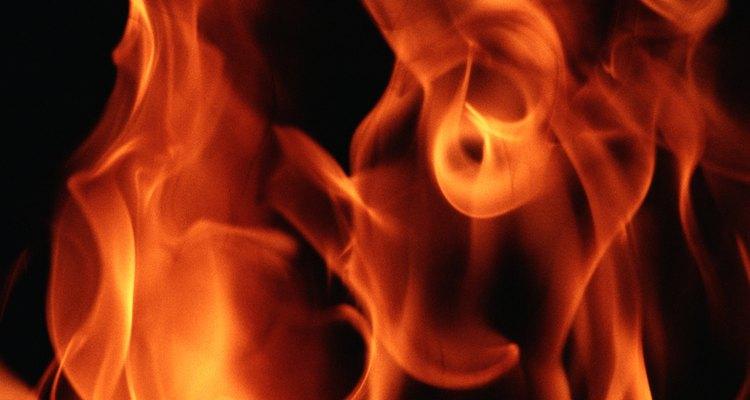 Saiba como controlar a chama de seu fogão