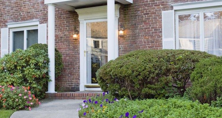 Las grietas pueden ser superficiales o un indicador de un severo daño estructural.