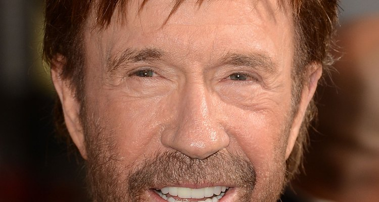 Chucknicismo, una religión basada en Chuck Norris.