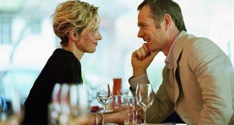 vapaa nopeus dating ole rekisteröityä
