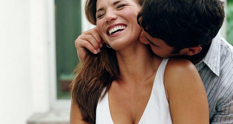 Aprende a borrar esas incómodas marcas de amor