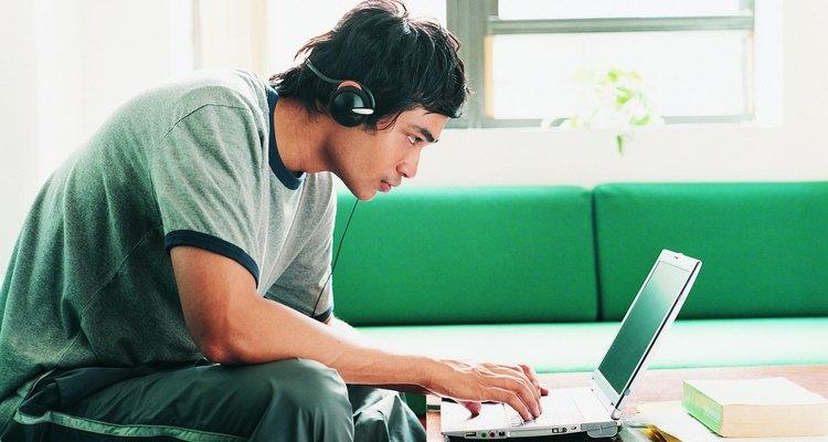 Crie um metrônomo no Audacity para ajudá-lo a tocar as músicas no tempo correto