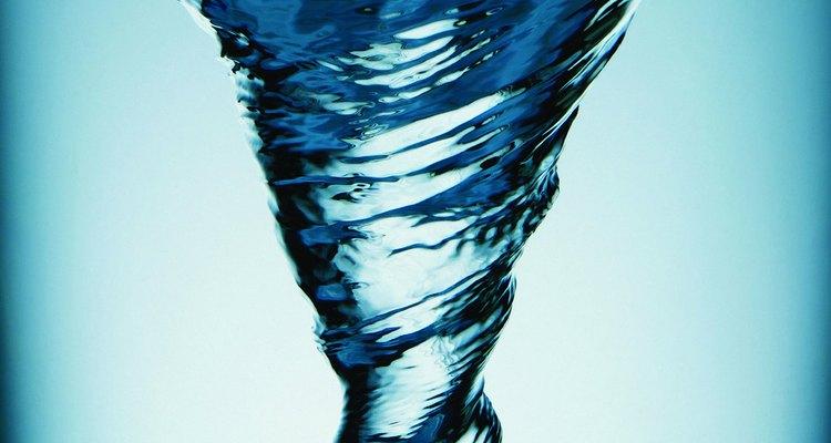 Los lavavajillas Whirlpool están diseñados para ser de reparación sencilla.