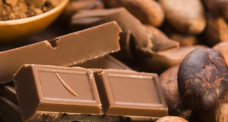 Lollo é vendido em tablete e também faz parte da caixa de bombons Especialidades, da Nestlé