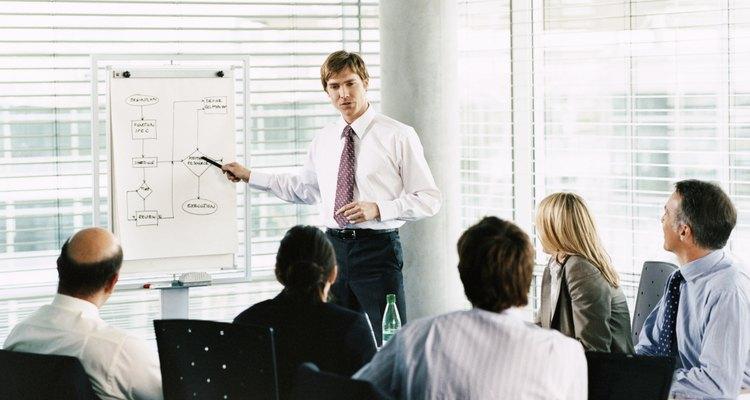 Es importante que el marketing manager de un hotel tenga una relación fluida con su agencia publicitaria.