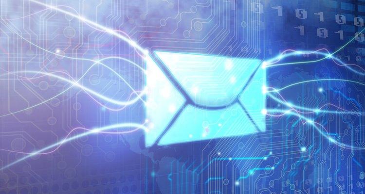 Crie uma nova extensão de e-mail com Ymail