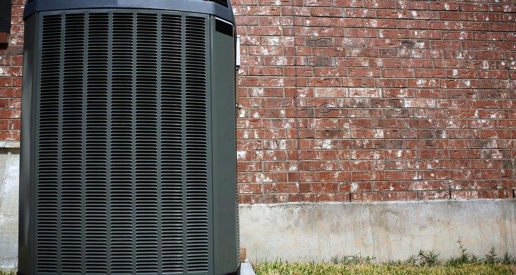 Los enfriadores de aire son más respetuosos del medio ambiente al no utilizar refrigerantes.