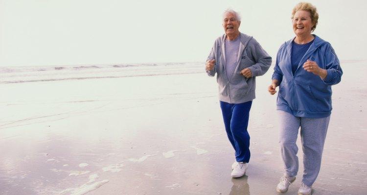 El equilibrio de la salud es un arte que implica un nivel muy alto de autoconocimiento.