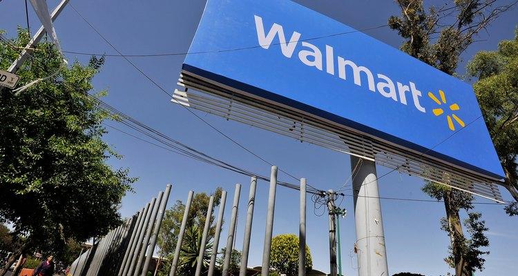 El método de envío del sitio a la tienda es un servicio les ofrece a los clientes el envío en línea de órdenes a cualquier tienda Walmart.