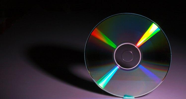 Depois de convertido em ISO, seu arquivo ECM pode ser facilmente gravado num disco