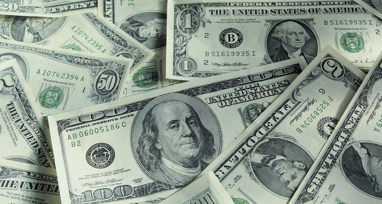 Vender boletos de rifas 50/50 es una de las maneras más populares para recaudar dinero para tu organización favorita.