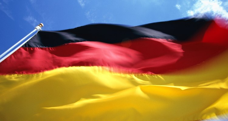 Application forms for German passports can be obtained at German diplomatic missions.