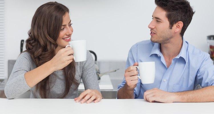 Habla con tu novia y averigua qué cosas le gustan a su mamá.