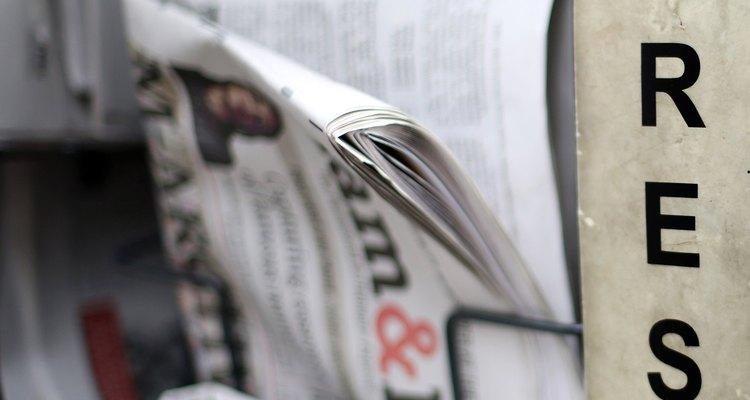 Reforma es el diario más leído de México.