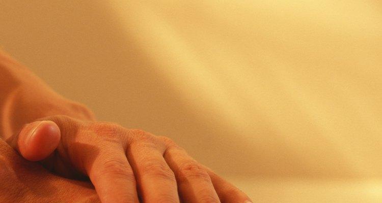 Técnicas orientais podem melhorar sua aptidão com a massagem