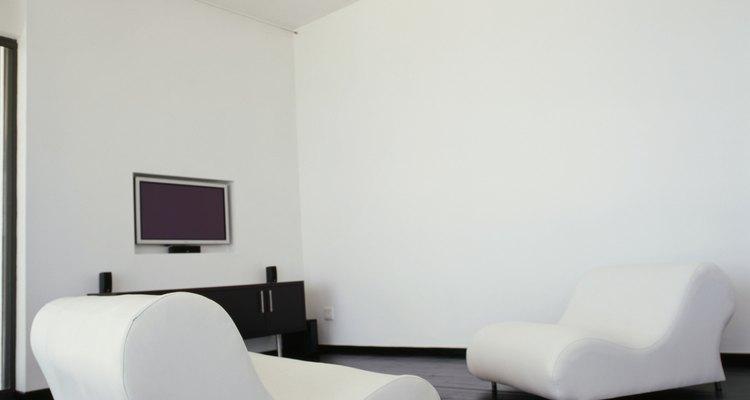 Existe una solución casera para rescatarte del dolor de cabeza de un sofá manchado.