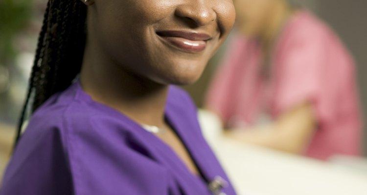 Todas las carreras de enfermería tienen sus propios desafíos y recompensas.