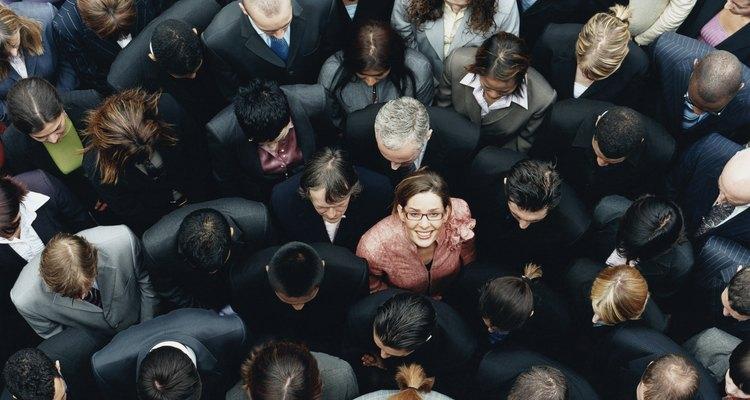 Os pontos fortes e fracos da comunicação empresarial
