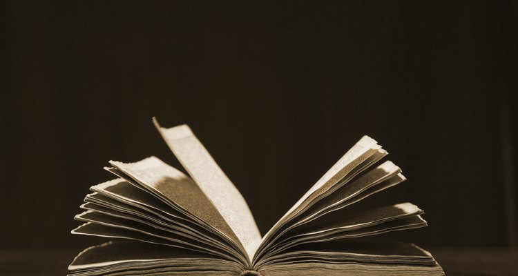 Lee libros con tus hijos que puedan ayudarlos a entender mejor cómo son elegidos los dirigentes locales y nacionales.