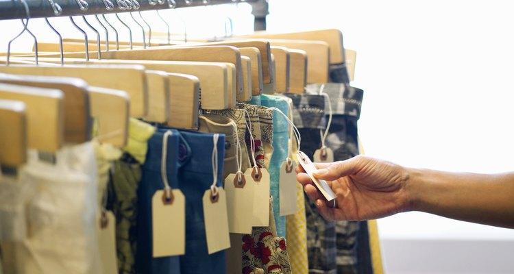 Descubra quais roupas são usadas na Alemanha