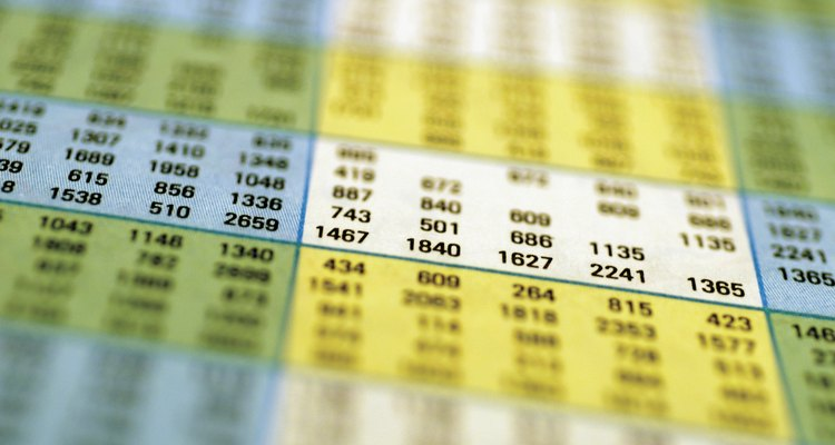 O arredondamento facilita a análise rápida de grandes valores