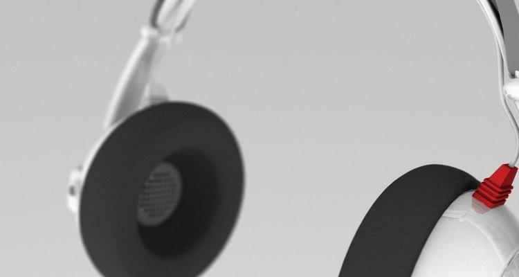 Mude a aparência do FL Studio