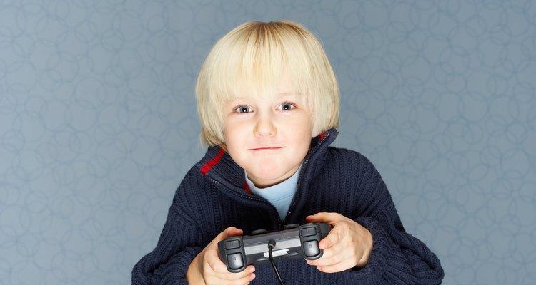 """Truque para desbloquear todas as casas em """"Grand Theft Auto: San Andreas"""" para PS2"""