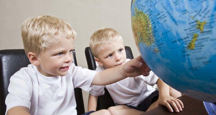 Jogos auxiliam os alunos de ESL a aprender os pronomes relativos