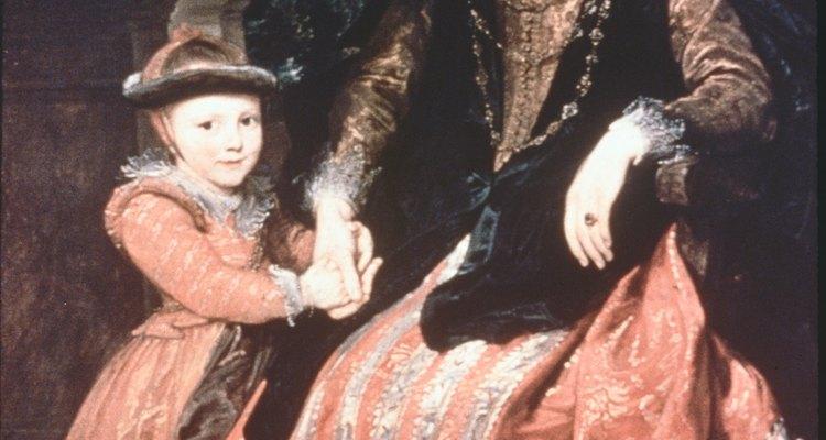 Los muebles de estilo Chippendale son mueble hecho en el estilo popularizado por  el ebanista inglés Thomas Chippendale en el 1700.