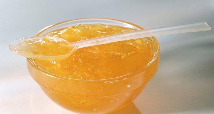 Enjoy fresh homemade marmalade straight from your bread machine.
