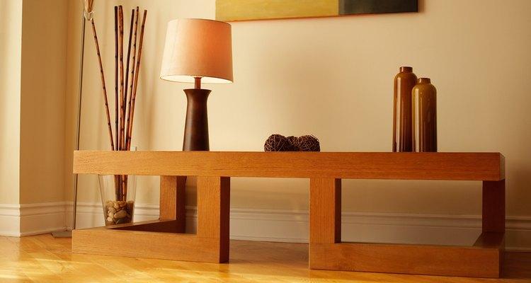 Este artículo te mostrará cómo comparar las marcas de revestimientos laminados para pisos.