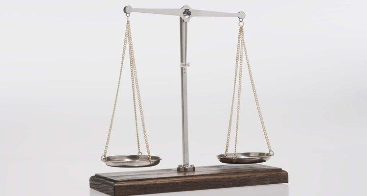 Las regulaciones consistentes son algunas veces consideradas las más justas de las regulaciones, pero también pueden ser muy severas.