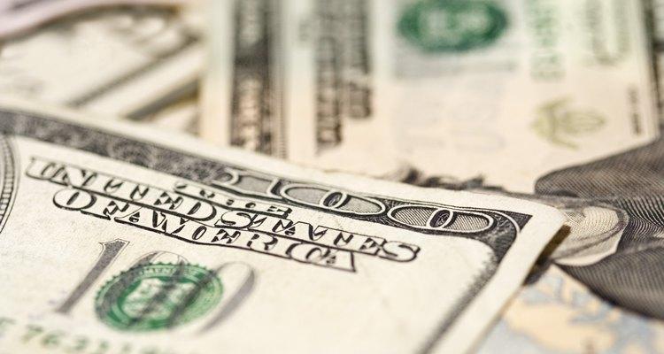 Sob o capitalismo, todo mundo está tentando ganhar dinheiro
