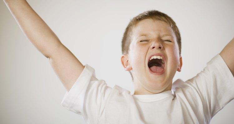 Tu estilo de crianza tiene un impacto directo sobre tu hijo.