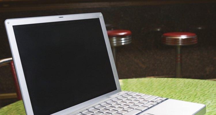 Os usuários de Mac se queixam de que o Apple Mail deixa-os off-line em algumas ocasiões