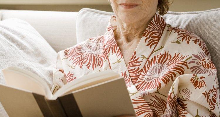 Exercitando leitura ativa