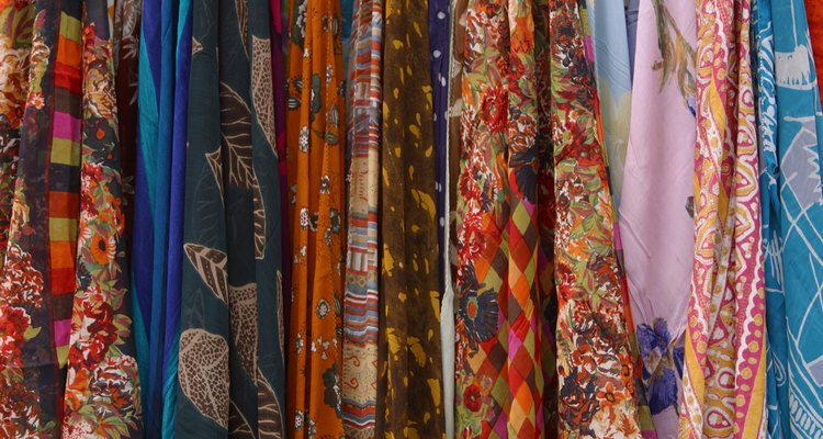 Textile fabric for sale
