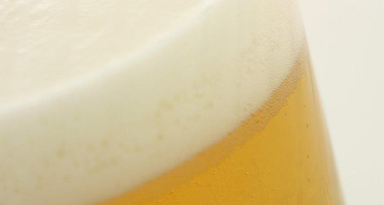 Saber o quanto beber pode ser o diferencial entre uma boa festa e um pesadelo