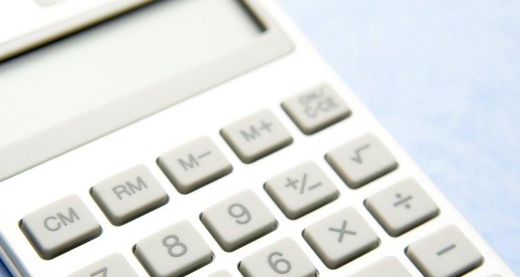 Use uma calculadora para checar sua tarefa.