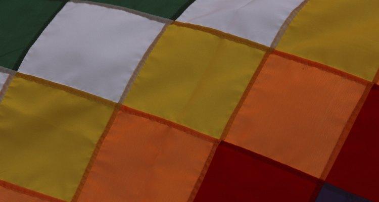 Um quadrado é um retângulo com lados iguais