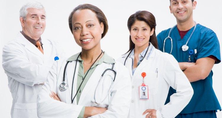 La radiología es una de las disciplinas que mayor demanda tiene en muchos países y de la cual casi no hay personal capacitado en esta rama de la salud.
