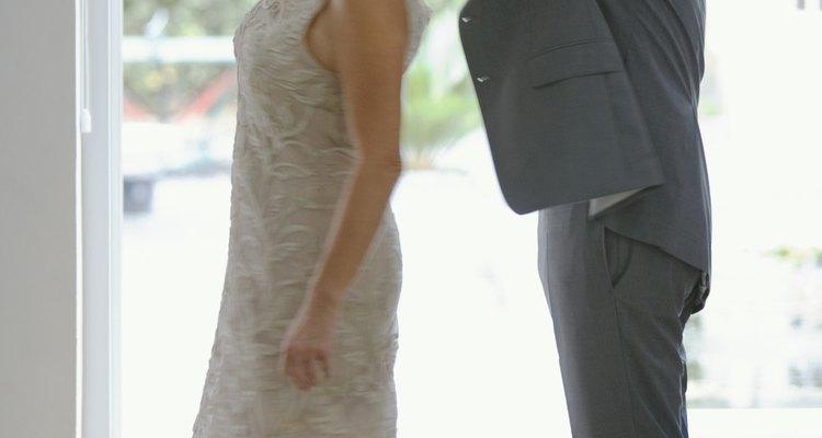 Celebra tus bodas de diamante.
