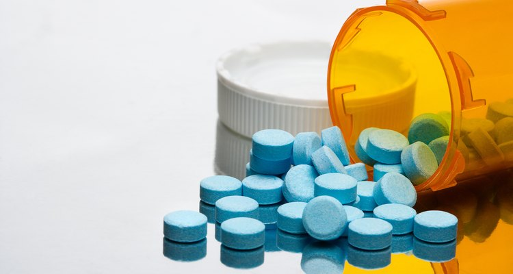 O uso do clonazepam no tratamento dos sintomas da abstinência alcoólica