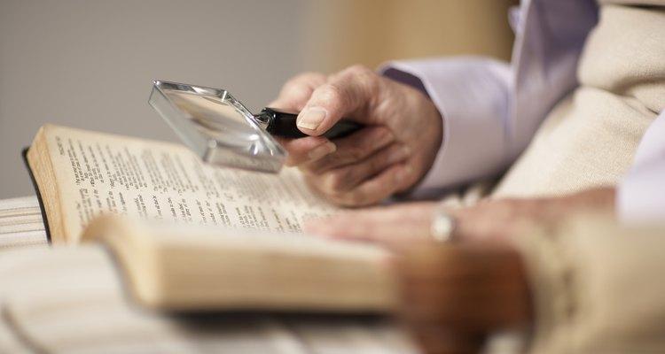La Biblia no indica específicamente que no se deba trabajar en domingo.