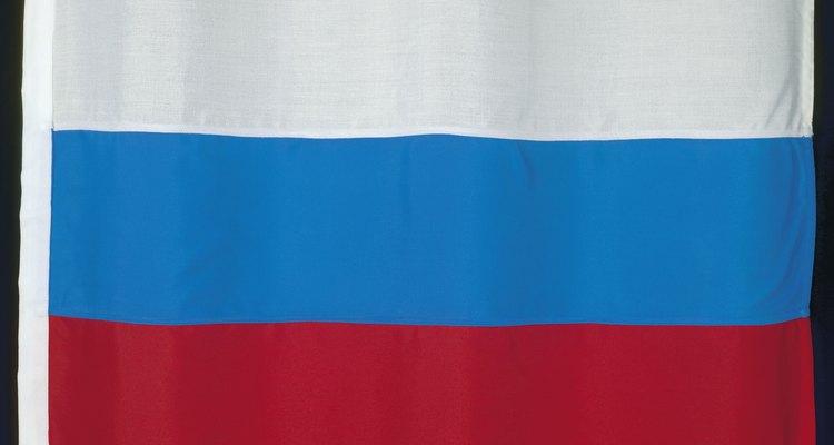 """La palabra rusa que significa """"luna"""" es """"luna""""."""